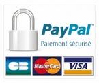 logo_paypal_securise